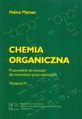 Chemia organiczna