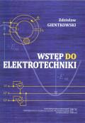 Wstęp do elektrotechniki