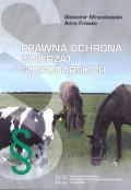 Prawna ochrona zwierząt gospodarskich