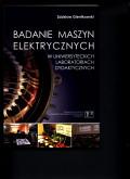Badanie maszyn elektrycznych w uniwersyteckich  laboratoriach dydaktycznych