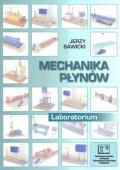 Mechanika płynów. Laboratorium