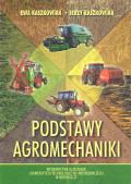 Podstawy agromechaniki