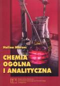 Chemia ogólna i analityczna
