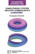 Komputerowy system obliczeń symbolicznych wxMAXIMA