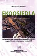 Ekoosiedla