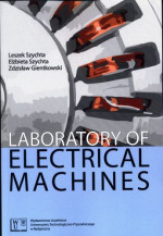 Labolatory of electrical machines